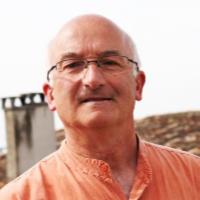avatar de Paul