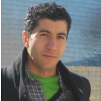 avatar de Reski